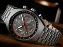 Omega Speedmaster Chronograph Men's Watch