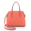 Up to 70% OFF Kate Spade New York Handbags & More