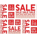 Up to 51% OFF on Select Sale Items