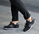 Women's New Balance 574 Casual Shoes Sale From $29.98