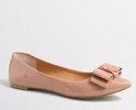 40% OFF Women's Shoes & 30% OFF Men's Tees & Polos