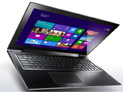 Lenovo 530 15.6'' Thin & Light Touch Laptop