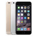 Refurbished iPhones From $169.99