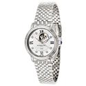 Raymond Weil Women's Maestro Automatic Open Balance Wheel Watch
