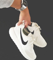 Nike Training Shoes Sale up to 40% OFF