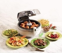 T-fal FZ7002 ActiFry Multi-Cooker