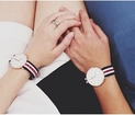 Up to 62% OFF Daniel Wellington Couple Watches