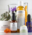 Kiehl's Skin Care Free Gift with Purchase