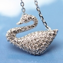 Up to 65% OFF Swarovski Jewelry
