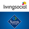 1-Year Sam's Club Membership + $10 Gift Card + $100 in Additional Savings