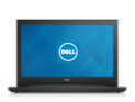 27% OFF Inspiron 15 5558 or  3543 Laptop