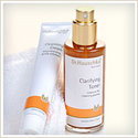 Up to $50 OFF Dr. Hauschka Skincare