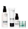 Free Genius White Travel Size with any $75+ Purchase