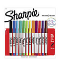 50% OFF Select SHARPIE Products
