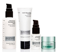 22% OFF Sitewide + Free Samples