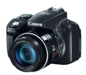 Canon PowerShot SX50 HS Refurbished