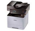 Samsung Mono Laser Multifunction Office Printer