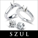 Jewelry Sitewide Sale Up to 24% OFF