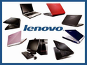 Lenovo Select Laptops From $299