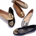 Tory Burch Shoes Sale from $100