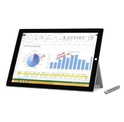 "Microsoft Surface Pro 3 12"" i5 256GB Tablet"