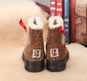 UGG Indoor Shoes Sale up to 62% OFF