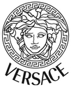 Up to 88% OFF Versace & Versus Blowout Sale