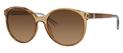 Gucci 3697 Round Sunglasses