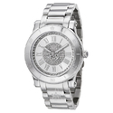Juicy Couture Women's HRH Watch