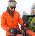 The North Face ThermoBall Collection Sale up to  45% OFF