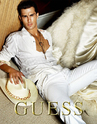 GUESS Pre-Labor Day Sale Up to 50% OFF