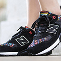 Extra 20% OFF Select New Balance Shoes