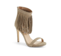 Select Steve Madden Shoes Up to 50% OFF