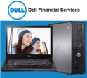 40% OFF Any Dell Desktop + Free Shipping
