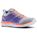 $35 for ZQuick Dash Running Shoes