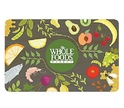 Whole Foods Market $50 Gift Card