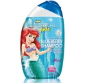 L'Oreal Kids Disney Princess Extra Gentle 2-in-1 Shampoo