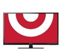 "Westinghouse 40"" Class 1080p 60Hz Flat Panel LED TV HD"