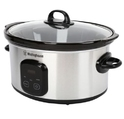 Westinghouse 7 Qt Digital Slow Cooker