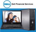 30% OFF Any Dell Latitude E5420 Laptop
