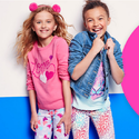 Extra 40% OFF Kids' Clearance Apparel