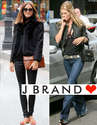 J Brand Jeans From $29.98