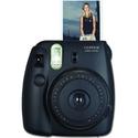 Fujifilm Instax 8 Color Instax Mini 8 Instant Camera