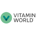 Buy 1 Get 1 Free on Vitamin World Items + 20% OFF Sitewide