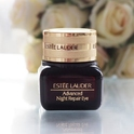 Estee Lauder Advanced Night Repair Eye Cream