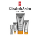 4 Free Prevage Favorites with $50 Order