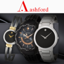 Up to Extra $2900 OFF or 40% OFF Watches Sale