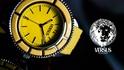Versus Versace Women's Tokyo Watch