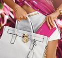 Up to 70% OFF MICHAEL Michael Kors Handbags & Shoes