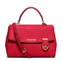 Up to 60% OFF on Select Michael Michael Kors Red Bags